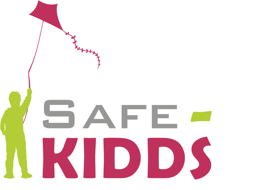 safe-kidds-mps