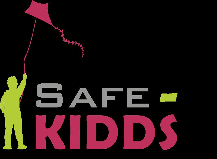 Safe-KIDDS Trial
